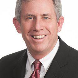 Christopher J. Koenigs