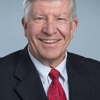 Frank D. Orzechowski
