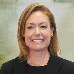 Andrea Fox