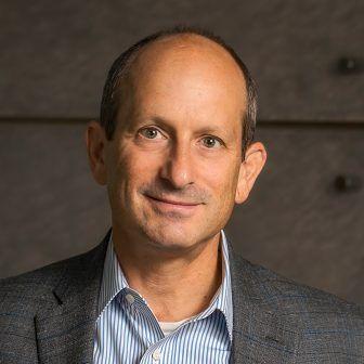 Michael Taxay