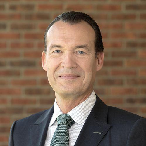 Georg Lörz