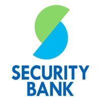 Security Bank Corp logo