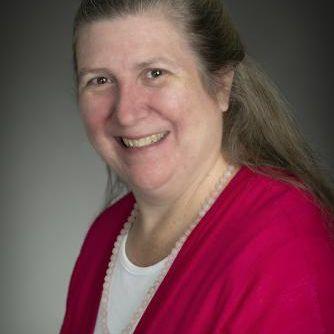 Merla Zollinger