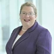 Dr. Debra Casey