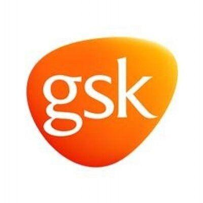 glaxosmithkline-company-logo