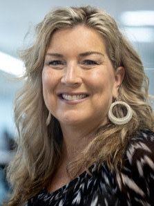 MTM promotes Tamara Carlton to Director, Social Determinants of Health and Product Development, MTM