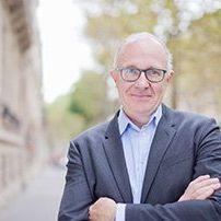 Philippe Collombel