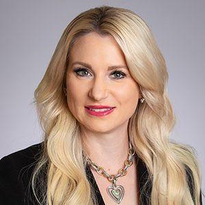 Jennifer Augusti