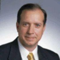 Jeffrey W. Hutton
