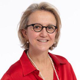 Francesca Patellani