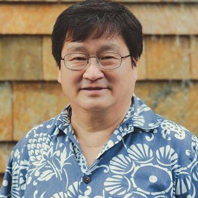Peter Y. Chang
