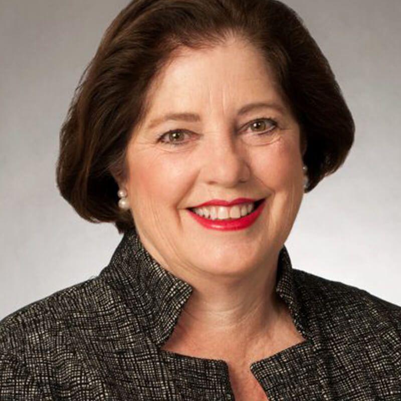 Marietta Urquhart