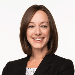Lindsay Del Chiaro