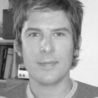Christiaan Winchester
