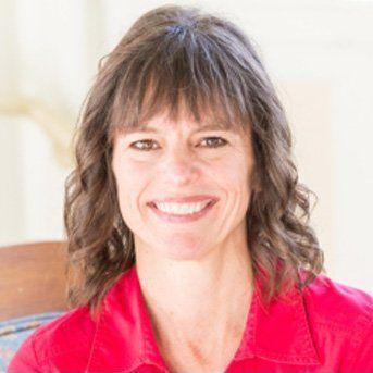 Shelley Junker