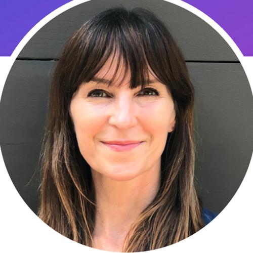 Profile photo of Sheila Leunig, General Counsel at Partnership on AI