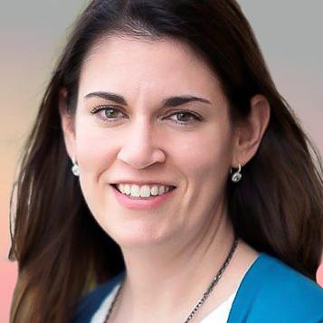 Jennifer Steier