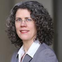 Annemarie Reilly