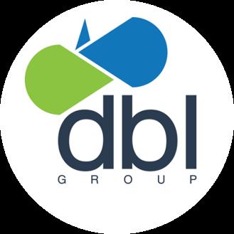 DBL Group logo
