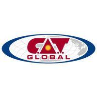 C.A.T logo
