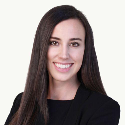 Rachel Popolizio