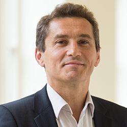 Frédéric Dessertine