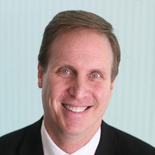Rick Engdahl