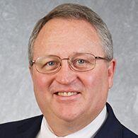 Kenneth C. Schilling