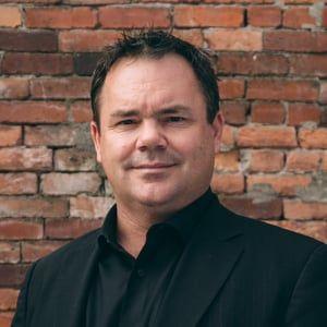 Lonny Mclean