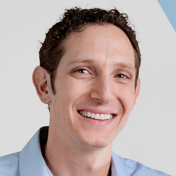 Profile photo of Amit Karp, Partner at Bessemer Venture Partners