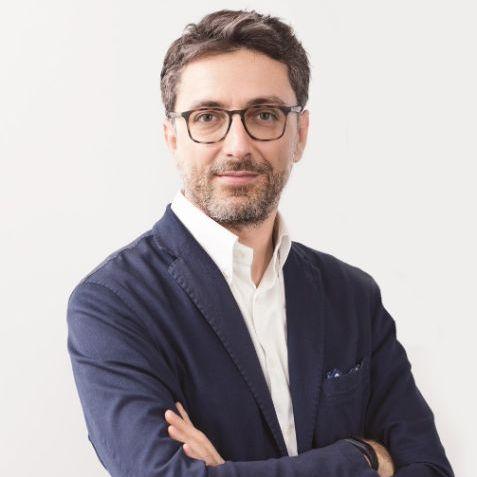 Giuseppe Vironda