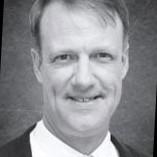 Todd G. Owens