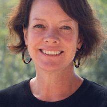 Allison Talbott