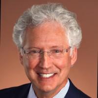 Jeffrey Dover