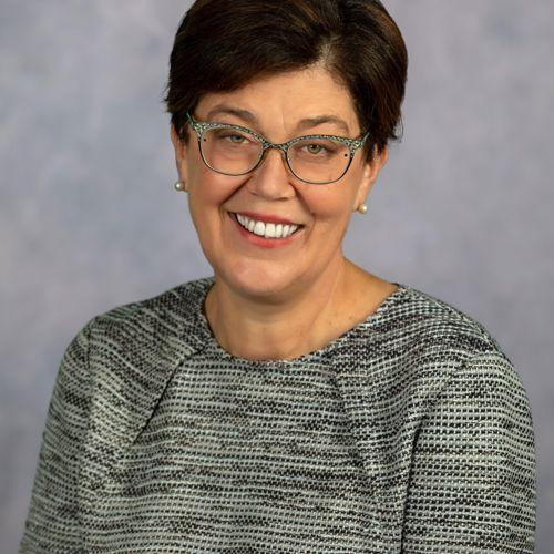 Peggy Duggan