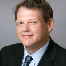 Robert James McHale