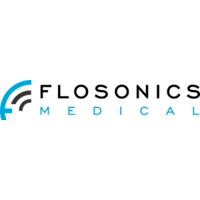 Flosonics Medical logo