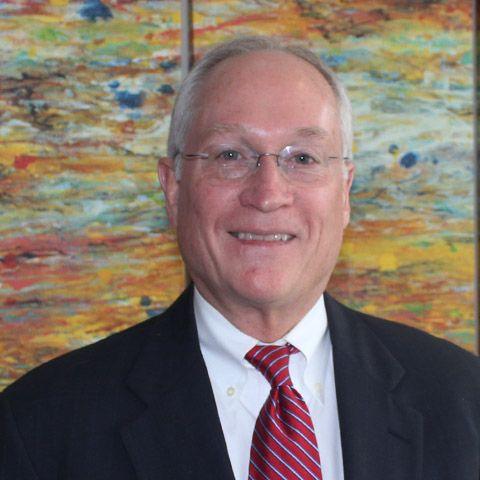 John H. Murray