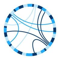 BioSTL logo