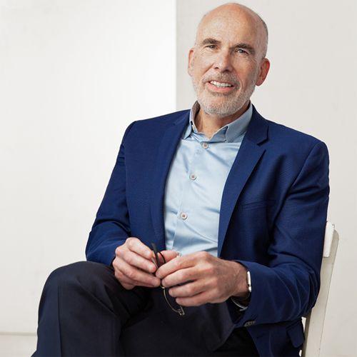 Jacques Cohen
