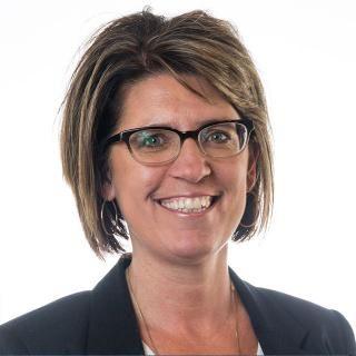 Jill Putman