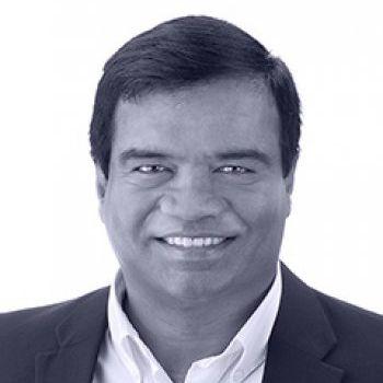 Satish Tadikonda