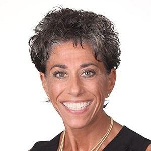 Barbara Lentz
