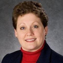 Anne E. Bomar