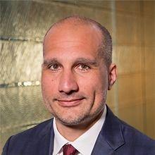 Jamil Farshchi