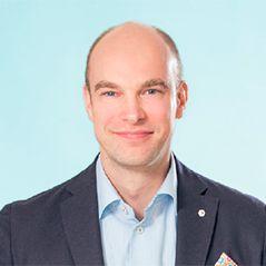 Tuomas Mäkipeska