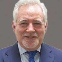Andrew M. Jones