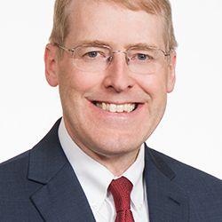 Robert J. Skinner
