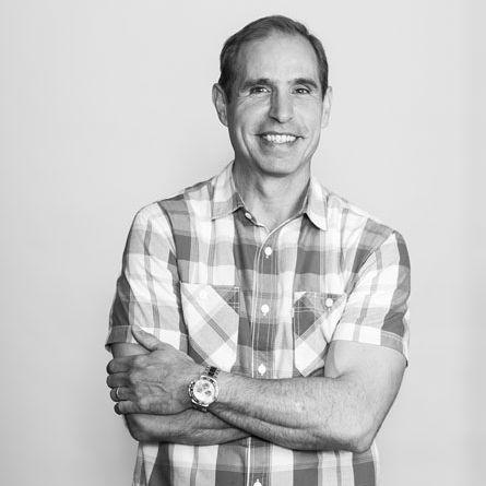 Jorge De Cárdenas