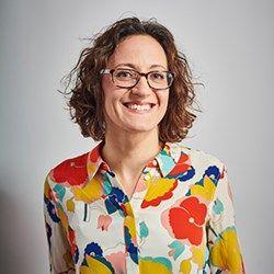 Ann Hartland